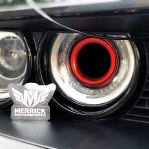 Merrick Motorsports Discount